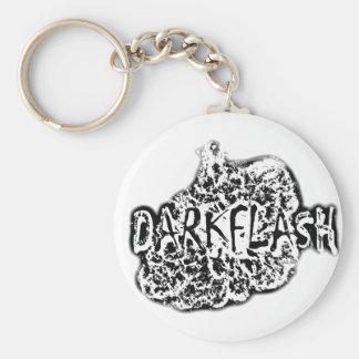 vielfache Artikel DARKFLASH_official Standard Runder Schlüsselanhänger