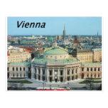 Vienna-Opera-House-.jpg Postkarte