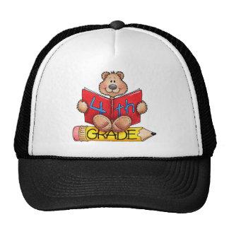 Vierter Grad Kult Cap