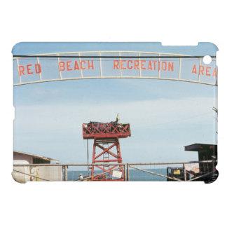 Vietnam 1B iPad Mini Hülle