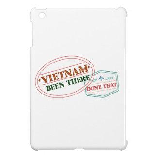 Vietnam dort getan dem iPad mini hülle