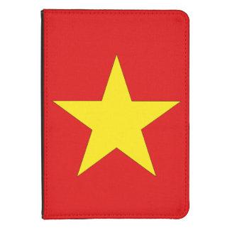 Vietnam Kindle Touch Hülle