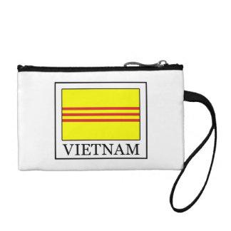 Vietnam Münzbeutel