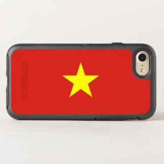 Vietnam OtterBox iPhone OtterBox Symmetry iPhone 8/7 Hülle
