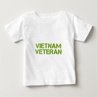 vietnam-veteran-clean-green.png baby t-shirt