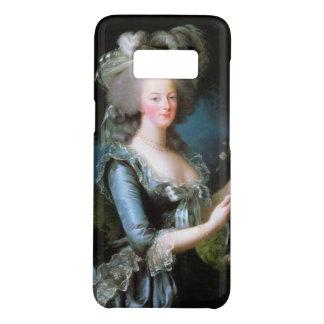 Vigée Lebruns Marie Antoinette Fall Case-Mate Samsung Galaxy S8 Hülle