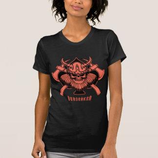 Viking Berserker T-Shirt
