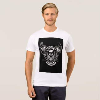 Viking - Sieg oder Walhall T-Shirt