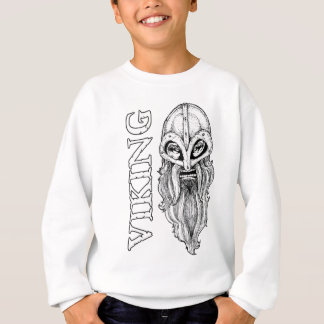 Viking Sweatshirt