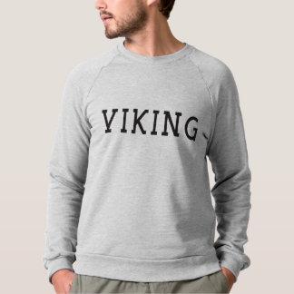 Viking - Sweatshirt