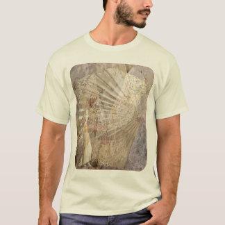 Viktorianisches Apprel T-Shirt