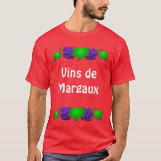 Vin de Margaux T-Shirt