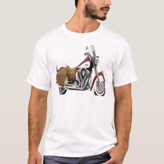 VINAGE TRANSPORT T-Shirt