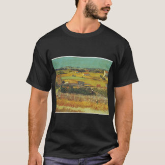 Vincent van Gogh 0019 beschreibung T-Shirt