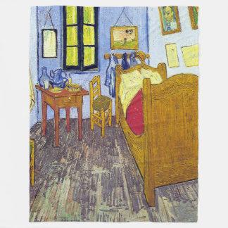Stunning Schlafzimmer In Arles Gallery - Best Einrichtungs ...