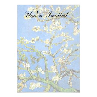 Vincent van Gogh - blühende Mandelbaum-schöne Karte