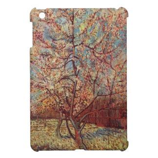 Vincent van Gogh - blühendes Obstgarten-Malen iPad Mini Hülle