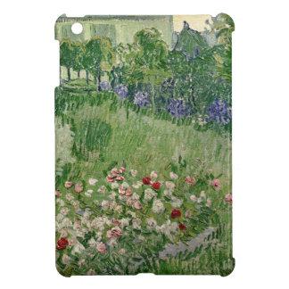 Vincent van Gogh   Daubignys Garten, 1890 iPad Mini Hülle