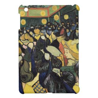 Vincent van Gogh   der Tanz Hall bei Arles, 1888 iPad Mini Hülle