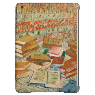 Vincent van Gogh | die gelben Bücher, 1887