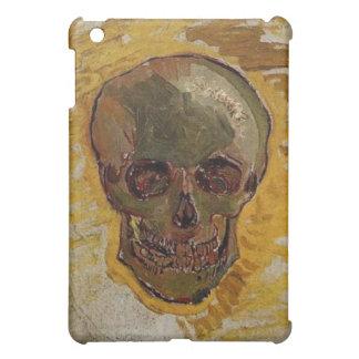 Vincent van Gogh iPad Mini Hülle