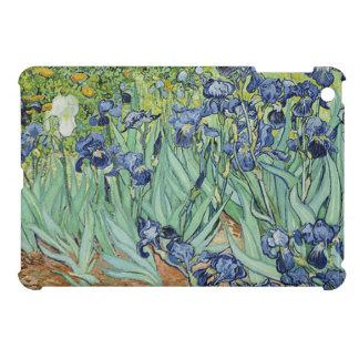 Vincent van Gogh ~ Iris iPad Mini Hülle