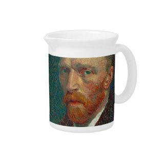 Vincent van Gogh Krug