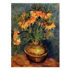 Vincent van Gogh-Kunst-Postkarte Postkarte