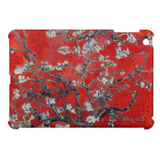 Vincent van Gogh-Niederlassungen mit iPad Mini Hülle