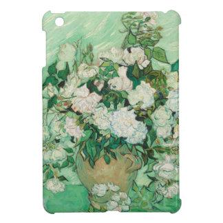 Vincent van Gogh Rosen iPad Mini Hülle
