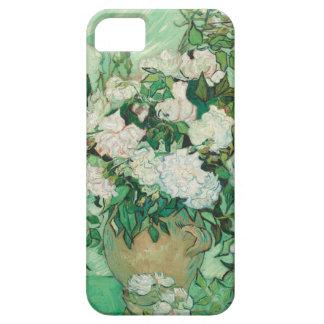 Vincent van Gogh Rosen Schutzhülle Fürs iPhone 5
