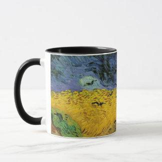 Vincent van Gogh Tasse