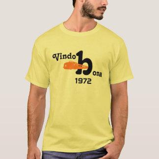 Vindobona Design 1972 T-Shirt