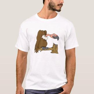 Vinnie Geier T-Shirt