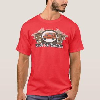 Vinnies Vans Conversions T-Shirt