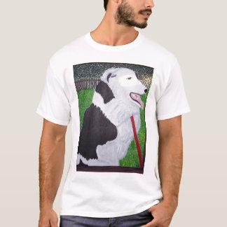 Vinny 1 T-Shirt