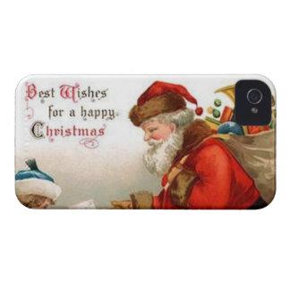 Vintag Weihnachten -