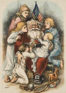 Amerikanische Weihnachtskarten.Weihnachtskätzchen Karten Zazzle De
