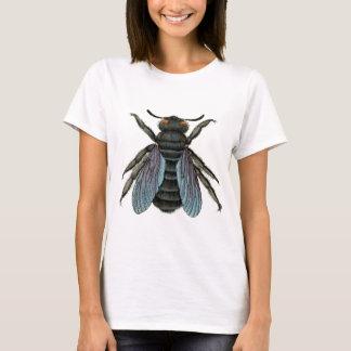 Vintage Biene T-Shirt