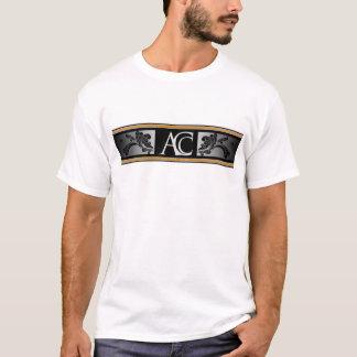 Vintage Brandung ACC T-Shirt