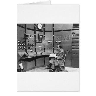 vintage-computer.jpg karte