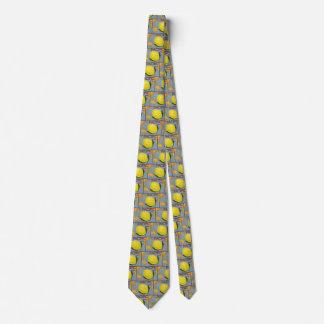 Vintage Frucht-Kisten-Aufkleber-Kunst-pazifische Krawatten