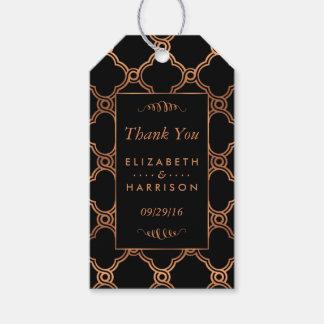 Gatsby zubeh r f r kreatives basteln - Geometrische deko ...