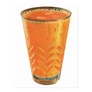 FANTA - Flasche braunes Glas 0,33 l Retro-Style