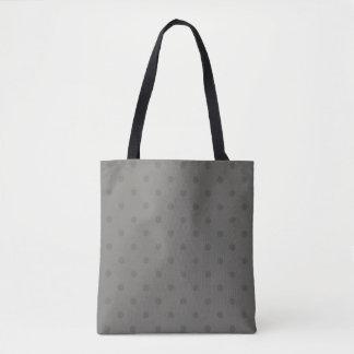 Vintage girly Designer Punkttasche Tasche