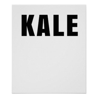 Vintage Kohl-Hochschullustiges veganes Poster