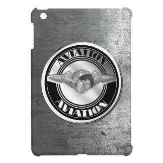 Vintage Luftfahrt-Kunst iPad Mini Schale