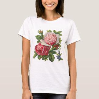 VINTAGE ROSEN T-Shirt