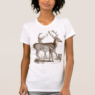 Vintage Rotwild T-Shirt