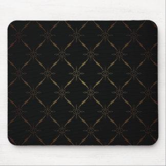 Vintage Tapete Mousepad